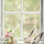 bröllopsfotograf, bryllupsfotograf, norge, norway, oslo, hjo, sverige, skaraborg, västra götaland (46)