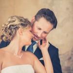 bröllopsfotograf, bryllupsfotograf, norge, norway, oslo, hjo, sverige, skaraborg, västra götaland (47)