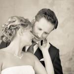 bröllopsfotograf, bryllupsfotograf, norge, norway, oslo, hjo, sverige, skaraborg, västra götaland (48)