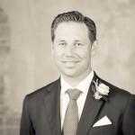 bröllopsfotograf, bryllupsfotograf, norge, norway, oslo, hjo, sverige, skaraborg, västra götaland (52)