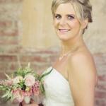bröllopsfotograf, bryllupsfotograf, norge, norway, oslo, hjo, sverige, skaraborg, västra götaland (57)