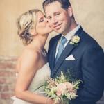 bröllopsfotograf, bryllupsfotograf, norge, norway, oslo, hjo, sverige, skaraborg, västra götaland (59)