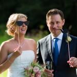 bröllopsfotograf, bryllupsfotograf, norge, norway, oslo, hjo, sverige, skaraborg, västra götaland (6)