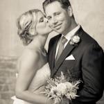 bröllopsfotograf, bryllupsfotograf, norge, norway, oslo, hjo, sverige, skaraborg, västra götaland (60)