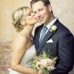 bröllopsfotograf, bryllupsfotograf, norge, norway, oslo, hjo, sverige, skaraborg, västra götaland (61)