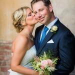 bröllopsfotograf, bryllupsfotograf, norge, norway, oslo, hjo, sverige, skaraborg, västra götaland (62)