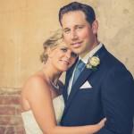 bröllopsfotograf, bryllupsfotograf, norge, norway, oslo, hjo, sverige, skaraborg, västra götaland (63)