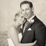 bröllopsfotograf, bryllupsfotograf, norge, norway, oslo, hjo, sverige, skaraborg, västra götaland (64)