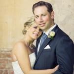 bröllopsfotograf, bryllupsfotograf, norge, norway, oslo, hjo, sverige, skaraborg, västra götaland (65)