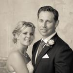 bröllopsfotograf, bryllupsfotograf, norge, norway, oslo, hjo, sverige, skaraborg, västra götaland (68)
