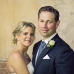 bröllopsfotograf, bryllupsfotograf, norge, norway, oslo, hjo, sverige, skaraborg, västra götaland (69)
