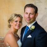 bröllopsfotograf, bryllupsfotograf, norge, norway, oslo, hjo, sverige, skaraborg, västra götaland (70)