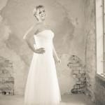 bröllopsfotograf, bryllupsfotograf, norge, norway, oslo, hjo, sverige, skaraborg, västra götaland (76)