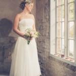 bröllopsfotograf, bryllupsfotograf, norge, norway, oslo, hjo, sverige, skaraborg, västra götaland (79)