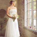 bröllopsfotograf, bryllupsfotograf, norge, norway, oslo, hjo, sverige, skaraborg, västra götaland (81)