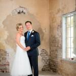 bröllopsfotograf, bryllupsfotograf, norge, norway, oslo, hjo, sverige, skaraborg, västra götaland (86)