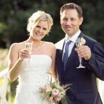 bröllopsfotograf, bryllupsfotograf, norge, norway, oslo, hjo, sverige, skaraborg, västra götaland (9)