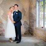 bröllopsfotograf, bryllupsfotograf, norge, norway, oslo, hjo, sverige, skaraborg, västra götaland (90)