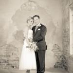 bröllopsfotograf, bryllupsfotograf, norge, norway, oslo, hjo, sverige, skaraborg, västra götaland (92)