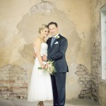 bröllopsfotograf, bryllupsfotograf, norge, norway, oslo, hjo, sverige, skaraborg, västra götaland (93)