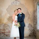 bröllopsfotograf, bryllupsfotograf, norge, norway, oslo, hjo, sverige, skaraborg, västra götaland (94)