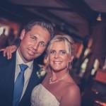 bröllopsfotograf, bryllupsfotograf, norge, norway, oslo, hjo, sverige, skaraborg, västra götaland (96)