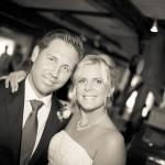 bröllopsfotograf, bryllupsfotograf, norge, norway, oslo, hjo, sverige, skaraborg, västra götaland (97)