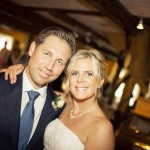 bröllopsfotograf, bryllupsfotograf, norge, norway, oslo, hjo, sverige, skaraborg, västra götaland (98)