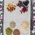 förpackningsfotografering, matfoto, müsli, musli, flingor (4)