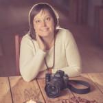 Porträttfoto - Anne-Charlotte Andersson, repportagefotograf, stylist & bloggare (1)