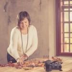Porträttfoto - Anne-Charlotte Andersson, repportagefotograf, stylist & bloggare (3)
