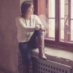 Porträttfoto - Anne-Charlotte Andersson, repportagefotograf, stylist & bloggare (4)