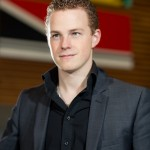 Pressbilder/porträttfotografering - Andreas Wilhelmsson, Davelo, Arena Skövde (16)