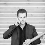 Pressbilder/porträttfotografering - Andreas Wilhelmsson, Davelo, Arena Skövde (3)