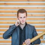 Pressbilder/porträttfotografering - Andreas Wilhelmsson, Davelo, Arena Skövde (4)