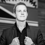 Pressbilder/porträttfotografering - Andreas Wilhelmsson, Davelo, Arena Skövde (8)