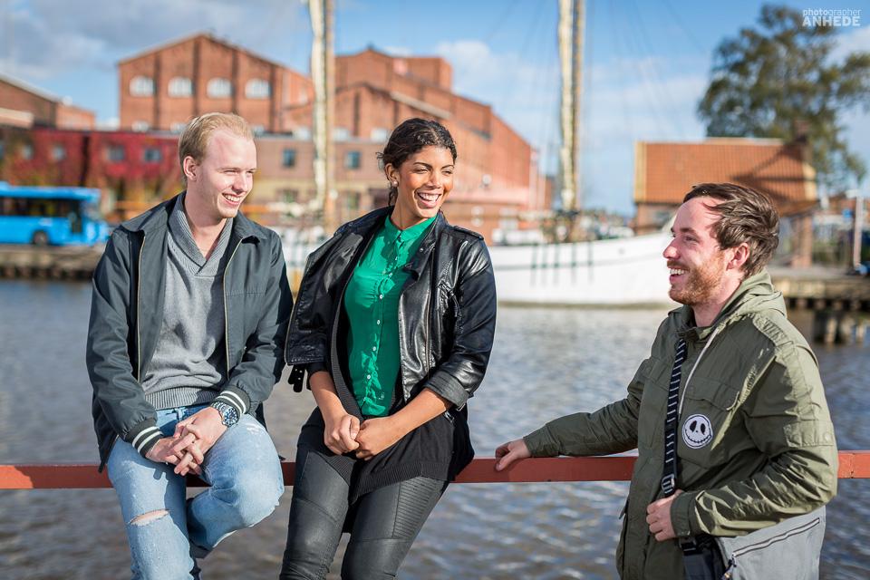 reklamfoto, campus lidköping, skaraborg, högskola, västra götaland (5)