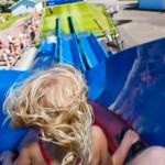 reklamfotografering, skara sommarland, nöjespark, actionfotografering, skaraborg, västra götaland, västsverige, parks & resorts (10)