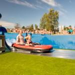 reklamfotografering, skara sommarland, nöjespark, actionfotografering, skaraborg, västra götaland, västsverige, parks & resorts (11)