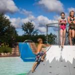 reklamfotografering, skara sommarland, nöjespark, actionfotografering, skaraborg, västra götaland, västsverige, parks & resorts (12)