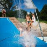 reklamfotografering, skara sommarland, nöjespark, actionfotografering, skaraborg, västra götaland, västsverige, parks & resorts (13)