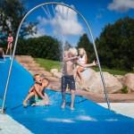 reklamfotografering, skara sommarland, nöjespark, actionfotografering, skaraborg, västra götaland, västsverige, parks & resorts (14)