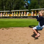 reklamfotografering, skara sommarland, nöjespark, actionfotografering, skaraborg, västra götaland, västsverige, parks & resorts (15)