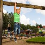 reklamfotografering, skara sommarland, nöjespark, actionfotografering, skaraborg, västra götaland, västsverige, parks & resorts (16)