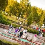 reklamfotografering, skara sommarland, nöjespark, actionfotografering, skaraborg, västra götaland, västsverige, parks & resorts (2)