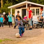 reklamfotografering, skara sommarland, nöjespark, actionfotografering, skaraborg, västra götaland, västsverige, parks & resorts (5)