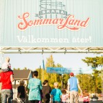 reklamfotografering, skara sommarland, nöjespark, actionfotografering, skaraborg, västra götaland, västsverige, parks & resorts (6)