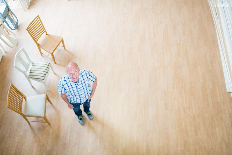 reportagefotografering, möbelboning i tibro, peter eriksson, tidningen du&co från posten, spoon publishing (2)
