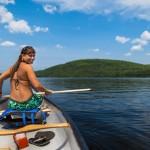 resefotograf, canada, quebec, travel photographer, national park (3)