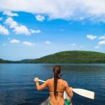resefotograf, canada, quebec, travel photographer, national park (4)